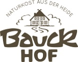 bauckhof logo 124 ok