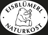 eisblumerl-logo
