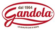 gandola-logo-200px