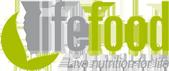 lifefood-logo