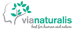logo VIA Naturalis
